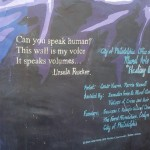 Poem/Biblical Script 4